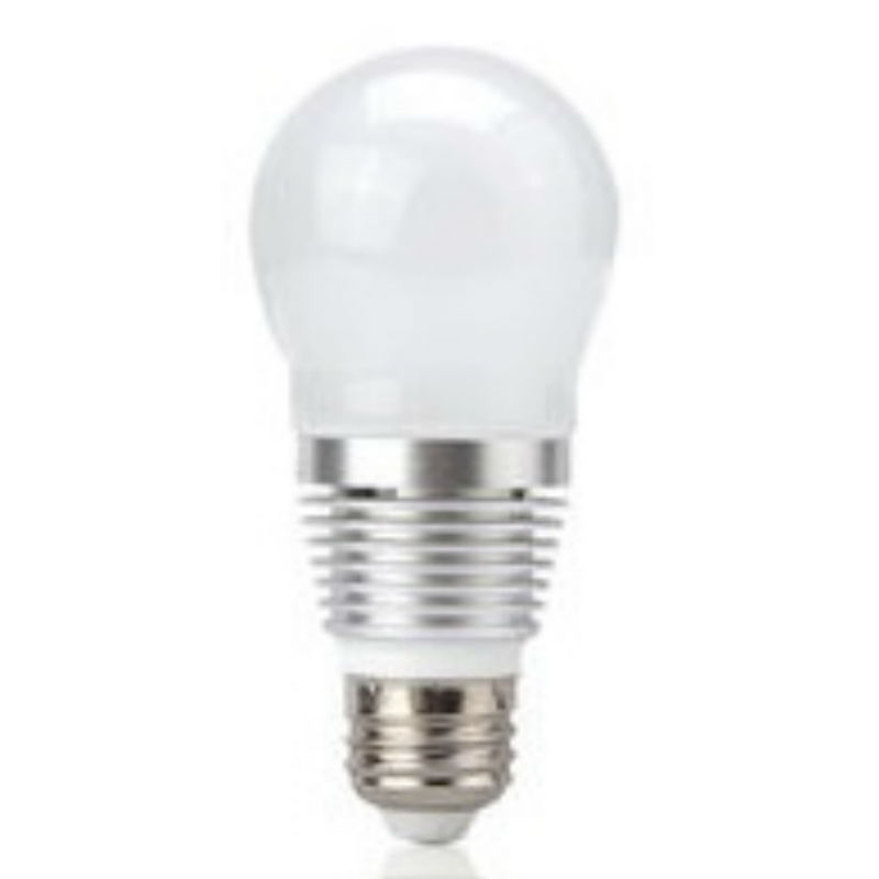 E27 LED Lamp 7 Watt dimbaar mat