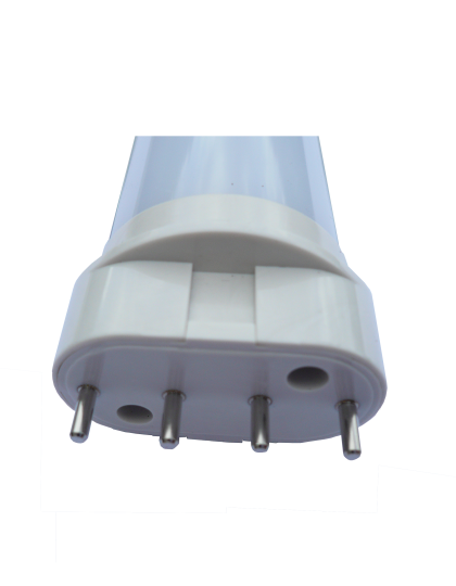 2G11 led PL Lamp