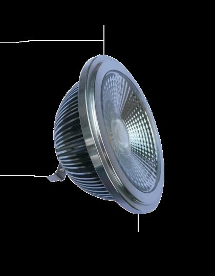 AR111 LED Spot