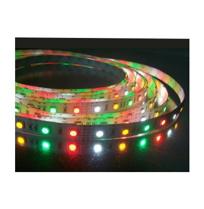 rgbw-5050SMD-led-strip-light-outdoor