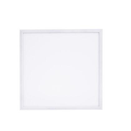 led panel light 595x595
