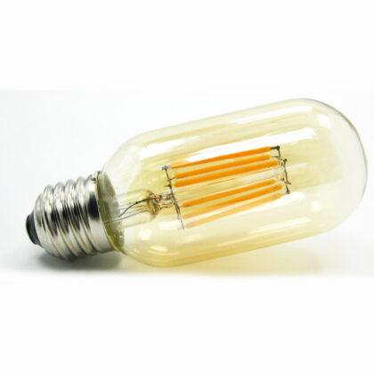 Edison-Filament-Vintage-T45-Amber-1